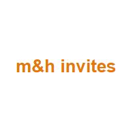 m&h invites coupons