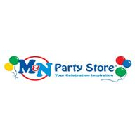 M&N Party Store coupons