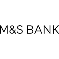 M&S Bank  coupons