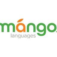 Mango Languages coupons