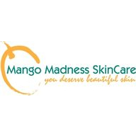 Mango Madness coupons