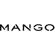 MANGO coupons