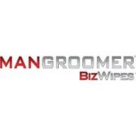 MANGROOMER coupons