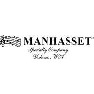Manhasset coupons