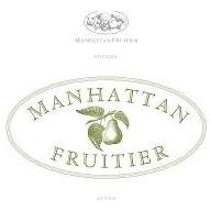Manhattan Fruitier coupons