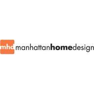 Manhattan Home Design coupons