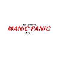 Manic Panic coupons