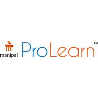 Manipal Prolearn coupons