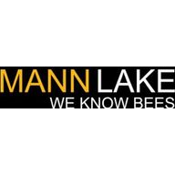 Mann Lake coupons