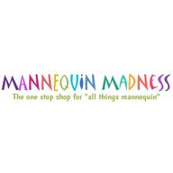 Mannequin Madness coupons