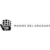 Manos Del Uruguay coupons