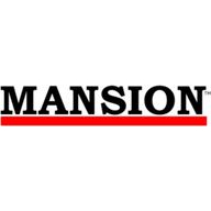 Mansion Athletics coupons