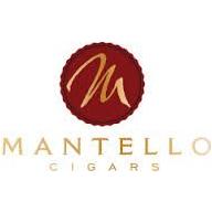 Mantello Cigars coupons