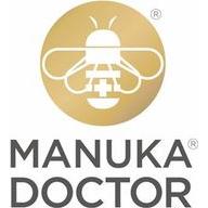 Manuka Doctor coupons