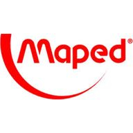 Maped coupons