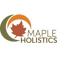 Maple Holistics coupons