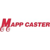 Mapp Caster coupons