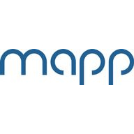 Mapp coupons