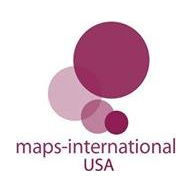 Maps International coupons