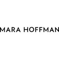 Mara Hoffman coupons