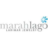 Marahlago coupons