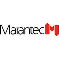 Marantec coupons