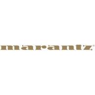 Marantz coupons