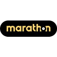 Marathon coupons