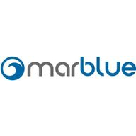 MarBlue coupons