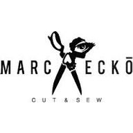 Marc Ecko Cut and Sew coupons