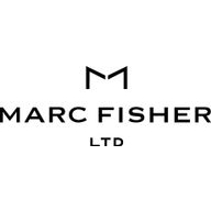 Marc Fisher coupons