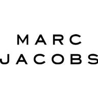 Marc Jacobs coupons