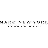 Marc New York coupons