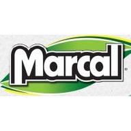 Marcal coupons