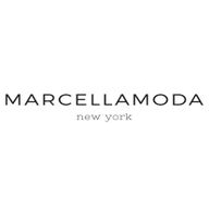 Marcellamoda coupons