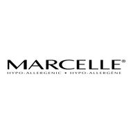 Marcelle coupons
