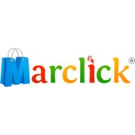 Marclick coupons