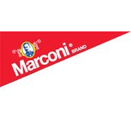 Marconi coupons