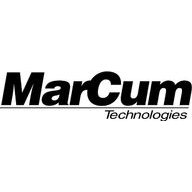 MarCum coupons