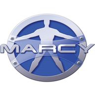 Marcy coupons