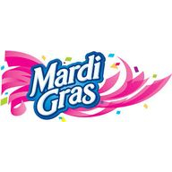 Mardi Gras coupons