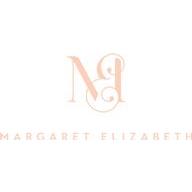 Margaret Elizabeth coupons