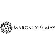 Margaux & May coupons