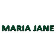 Maria Jane coupons