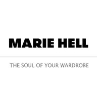 MarieHell coupons
