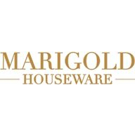 Marigold Houseware coupons