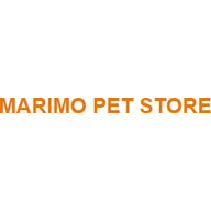 Marimo Pet Store coupons