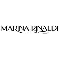 Marina Rinaldi coupons