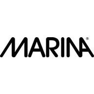 Marina coupons