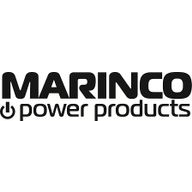 Marinco Power Products coupons